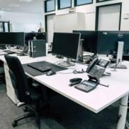 Zentrale-Arbeitsplaetze-1zu1
