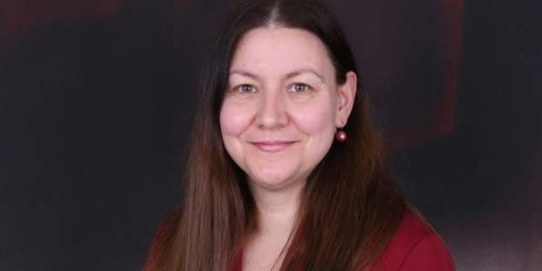 Катерина Шопова директор човешки ресурси Лидл България