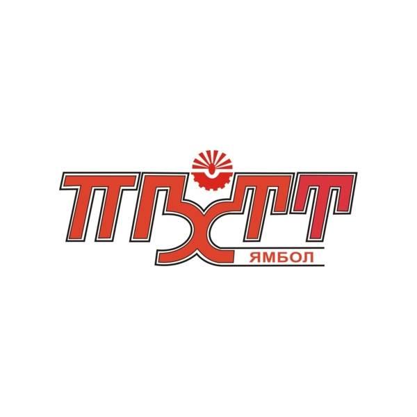 Лого професионална гимназия по хранителни технологии и туризъм град Ямбол